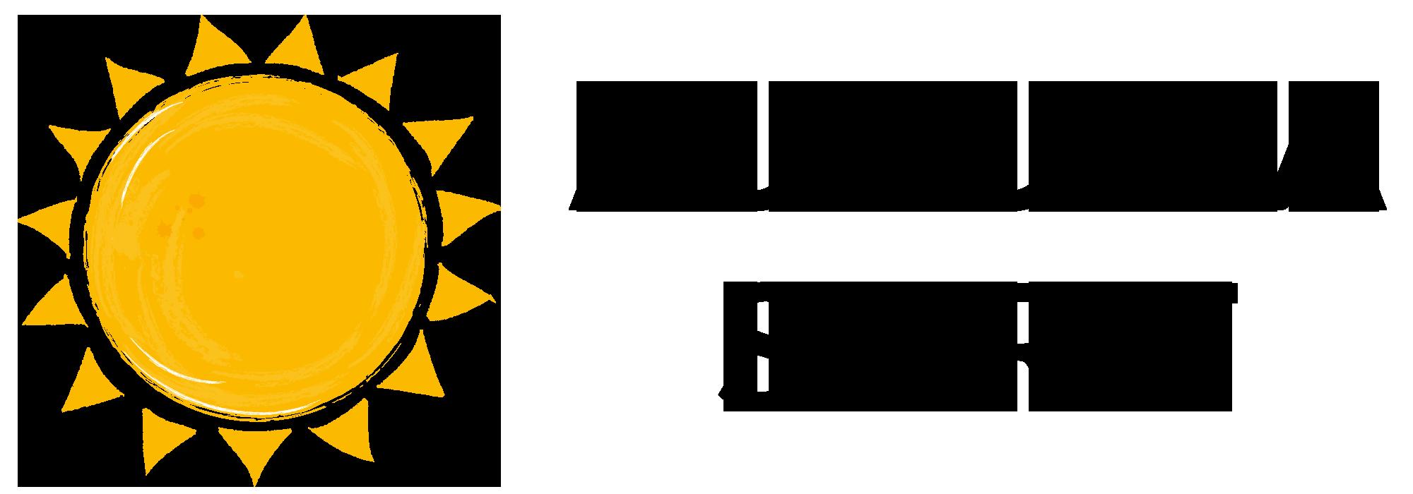Augusta-Spirit